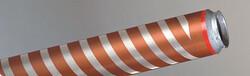 SPGPrints B.V. - 125 101,8R 1980-1850 mm.