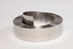 SPGPrints B.V. - 4R0331615 Rakle bıçağı L=50 mt. 40x0,20