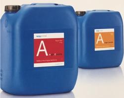 SPGPrints B.V. - Nebula Acid HD 20 kg. Bidon