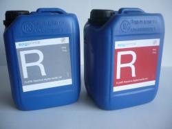 SPGPrints B.V. - Flare Reactive 2 kg. Bidon