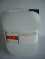SCR33 Lak sökme kimyasalı - Thumbnail