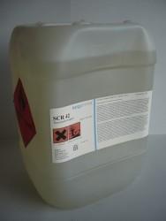 SCR42 Thermoplast söküm kimyasalı - Thumbnail