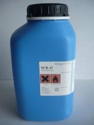 SPGPrints B.V. - SCR43 Thermoplast yapıştırıcı