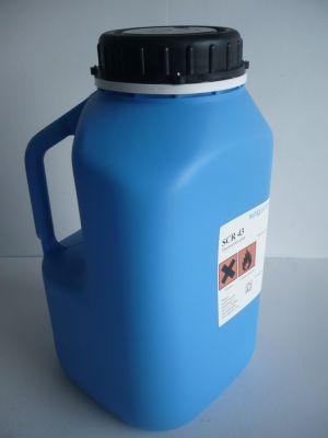 SCR43 Thermoplast yapıştırıcı