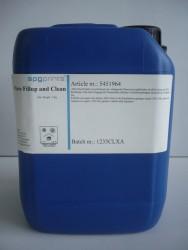 SPGPrints B.V. - Fill up & Clean 2 Kg. Bidon