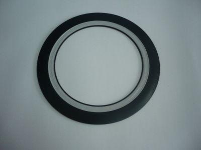 Lak çekme lastiği R101.8 Üst rakle (Çift rakle sistemine uygundur)