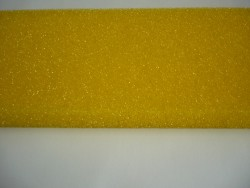 SPGPrints B.V. - Blanket yıkama cam süngeri 2200 mm. sarı