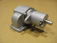 STOVEC INDUSTRIES LIMITED - 4R0825648SP Pompa