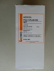Azocol Poly Plus RS - Emülsiyon - Thumbnail