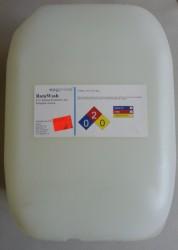 SPGPrints B.V. - SCR902 RotaWash